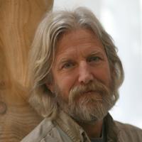 jack ruszel, 2012