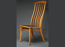 Archer Chair